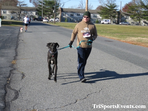 6th Annual Turkey Trot 5K Run/Walk<br><br><br><br><a href='https://www.trisportsevents.com/pics/IMG_0499_28028663.JPG' download='IMG_0499_28028663.JPG'>Click here to download.</a><Br><a href='http://www.facebook.com/sharer.php?u=http:%2F%2Fwww.trisportsevents.com%2Fpics%2FIMG_0499_28028663.JPG&t=6th Annual Turkey Trot 5K Run/Walk' target='_blank'><img src='images/fb_share.png' width='100'></a>