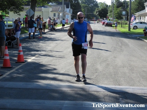 41st Great Wyoming Buffalo Stampede 5K/10K<br><br><br><br><a href='https://www.trisportsevents.com/pics/IMG_0499_53689771.JPG' download='IMG_0499_53689771.JPG'>Click here to download.</a><Br><a href='http://www.facebook.com/sharer.php?u=http:%2F%2Fwww.trisportsevents.com%2Fpics%2FIMG_0499_53689771.JPG&t=41st Great Wyoming Buffalo Stampede 5K/10K' target='_blank'><img src='images/fb_share.png' width='100'></a>