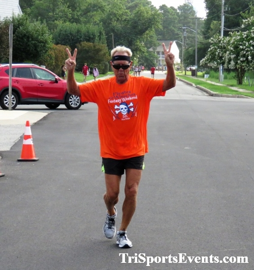 Ryan's Race 5K Run/Walk<br><br><br><br><a href='https://www.trisportsevents.com/pics/IMG_0500.JPG' download='IMG_0500.JPG'>Click here to download.</a><Br><a href='http://www.facebook.com/sharer.php?u=http:%2F%2Fwww.trisportsevents.com%2Fpics%2FIMG_0500.JPG&t=Ryan's Race 5K Run/Walk' target='_blank'><img src='images/fb_share.png' width='100'></a>