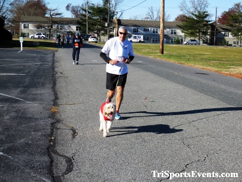 6th Annual Turkey Trot 5K Run/Walk<br><br><br><br><a href='https://www.trisportsevents.com/pics/IMG_0500_48114606.JPG' download='IMG_0500_48114606.JPG'>Click here to download.</a><Br><a href='http://www.facebook.com/sharer.php?u=http:%2F%2Fwww.trisportsevents.com%2Fpics%2FIMG_0500_48114606.JPG&t=6th Annual Turkey Trot 5K Run/Walk' target='_blank'><img src='images/fb_share.png' width='100'></a>