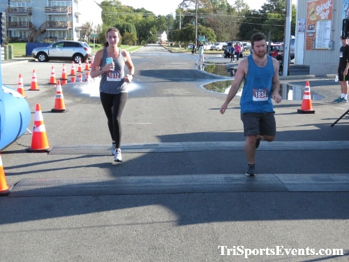 Rock Hall FallFest Rub for Character 5K Run/Walk<br><br><br><br><a href='https://www.trisportsevents.com/pics/IMG_0500_68146723.JPG' download='IMG_0500_68146723.JPG'>Click here to download.</a><Br><a href='http://www.facebook.com/sharer.php?u=http:%2F%2Fwww.trisportsevents.com%2Fpics%2FIMG_0500_68146723.JPG&t=Rock Hall FallFest Rub for Character 5K Run/Walk' target='_blank'><img src='images/fb_share.png' width='100'></a>