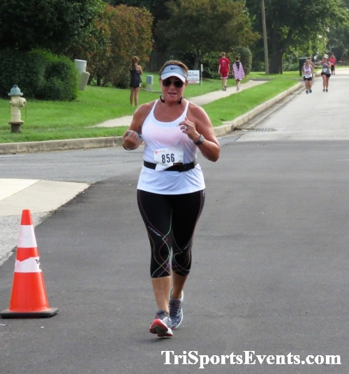 Ryan's Race 5K Run/Walk<br><br><br><br><a href='https://www.trisportsevents.com/pics/IMG_0501.JPG' download='IMG_0501.JPG'>Click here to download.</a><Br><a href='http://www.facebook.com/sharer.php?u=http:%2F%2Fwww.trisportsevents.com%2Fpics%2FIMG_0501.JPG&t=Ryan's Race 5K Run/Walk' target='_blank'><img src='images/fb_share.png' width='100'></a>