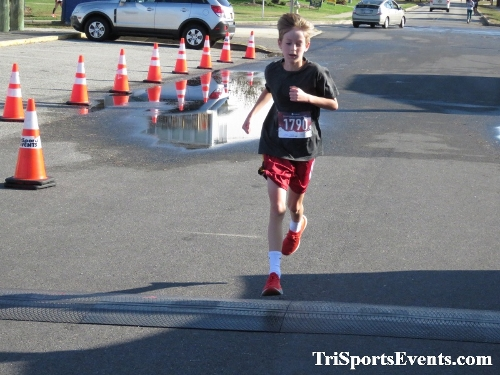 Rock Hall FallFest Rub for Character 5K Run/Walk<br><br><br><br><a href='https://www.trisportsevents.com/pics/IMG_0501_14733412.JPG' download='IMG_0501_14733412.JPG'>Click here to download.</a><Br><a href='http://www.facebook.com/sharer.php?u=http:%2F%2Fwww.trisportsevents.com%2Fpics%2FIMG_0501_14733412.JPG&t=Rock Hall FallFest Rub for Character 5K Run/Walk' target='_blank'><img src='images/fb_share.png' width='100'></a>