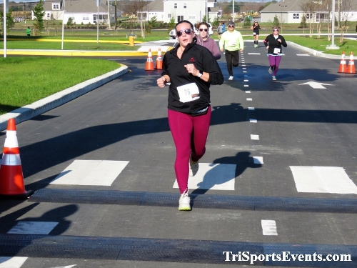 Bayhealth Move on Over 5K Run/Walk<br><br><br><br><a href='https://www.trisportsevents.com/pics/IMG_0501_3729299.JPG' download='IMG_0501_3729299.JPG'>Click here to download.</a><Br><a href='http://www.facebook.com/sharer.php?u=http:%2F%2Fwww.trisportsevents.com%2Fpics%2FIMG_0501_3729299.JPG&t=Bayhealth Move on Over 5K Run/Walk' target='_blank'><img src='images/fb_share.png' width='100'></a>