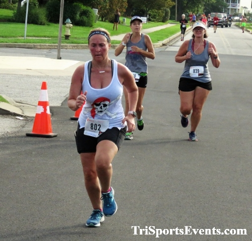 Ryan's Race 5K Run/Walk<br><br><br><br><a href='https://www.trisportsevents.com/pics/IMG_0502.JPG' download='IMG_0502.JPG'>Click here to download.</a><Br><a href='http://www.facebook.com/sharer.php?u=http:%2F%2Fwww.trisportsevents.com%2Fpics%2FIMG_0502.JPG&t=Ryan's Race 5K Run/Walk' target='_blank'><img src='images/fb_share.png' width='100'></a>