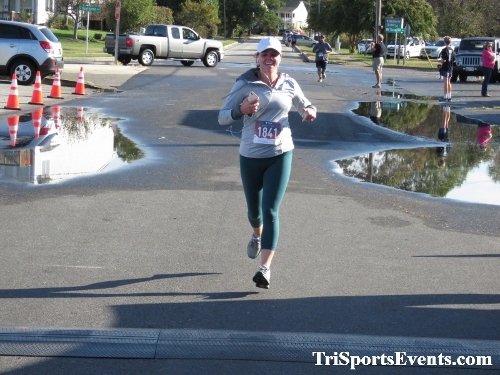 Rock Hall FallFest Rub for Character 5K Run/Walk<br><br><br><br><a href='https://www.trisportsevents.com/pics/IMG_0502_53455328.JPG' download='IMG_0502_53455328.JPG'>Click here to download.</a><Br><a href='http://www.facebook.com/sharer.php?u=http:%2F%2Fwww.trisportsevents.com%2Fpics%2FIMG_0502_53455328.JPG&t=Rock Hall FallFest Rub for Character 5K Run/Walk' target='_blank'><img src='images/fb_share.png' width='100'></a>