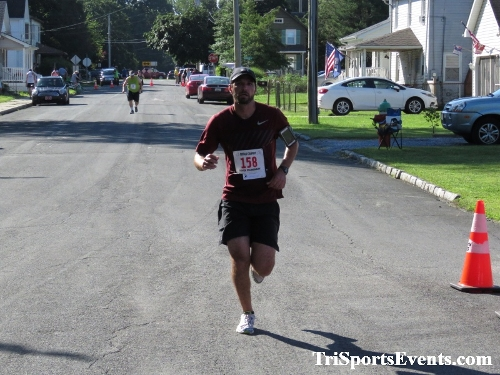 41st Great Wyoming Buffalo Stampede 5K/10K<br><br><br><br><a href='https://www.trisportsevents.com/pics/IMG_0502_66247129.JPG' download='IMG_0502_66247129.JPG'>Click here to download.</a><Br><a href='http://www.facebook.com/sharer.php?u=http:%2F%2Fwww.trisportsevents.com%2Fpics%2FIMG_0502_66247129.JPG&t=41st Great Wyoming Buffalo Stampede 5K/10K' target='_blank'><img src='images/fb_share.png' width='100'></a>