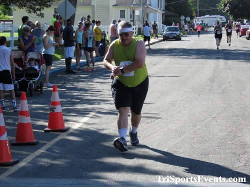 41st Great Wyoming Buffalo Stampede 5K/10K<br><br><br><br><a href='https://www.trisportsevents.com/pics/IMG_0503_5572477.JPG' download='IMG_0503_5572477.JPG'>Click here to download.</a><Br><a href='http://www.facebook.com/sharer.php?u=http:%2F%2Fwww.trisportsevents.com%2Fpics%2FIMG_0503_5572477.JPG&t=41st Great Wyoming Buffalo Stampede 5K/10K' target='_blank'><img src='images/fb_share.png' width='100'></a>
