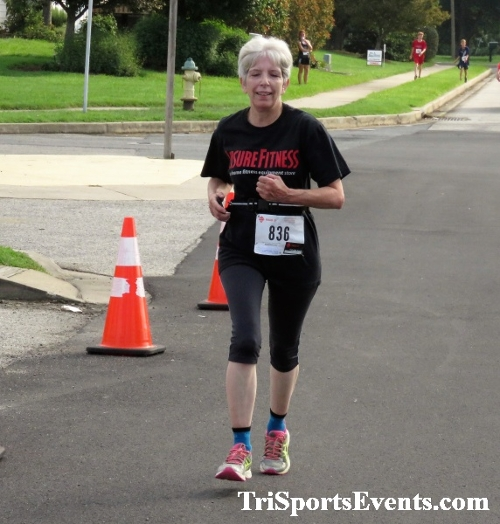 Chocolate 5K Run/Walk - DelTech Dover<br><br><br><br><a href='https://www.trisportsevents.com/pics/IMG_0504.JPG' download='IMG_0504.JPG'>Click here to download.</a><Br><a href='http://www.facebook.com/sharer.php?u=http:%2F%2Fwww.trisportsevents.com%2Fpics%2FIMG_0504.JPG&t=Chocolate 5K Run/Walk - DelTech Dover' target='_blank'><img src='images/fb_share.png' width='100'></a>