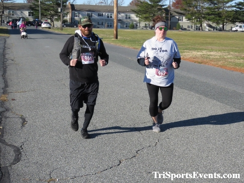 6th Annual Turkey Trot 5K Run/Walk<br><br><br><br><a href='https://www.trisportsevents.com/pics/IMG_0504_91924968.JPG' download='IMG_0504_91924968.JPG'>Click here to download.</a><Br><a href='http://www.facebook.com/sharer.php?u=http:%2F%2Fwww.trisportsevents.com%2Fpics%2FIMG_0504_91924968.JPG&t=6th Annual Turkey Trot 5K Run/Walk' target='_blank'><img src='images/fb_share.png' width='100'></a>