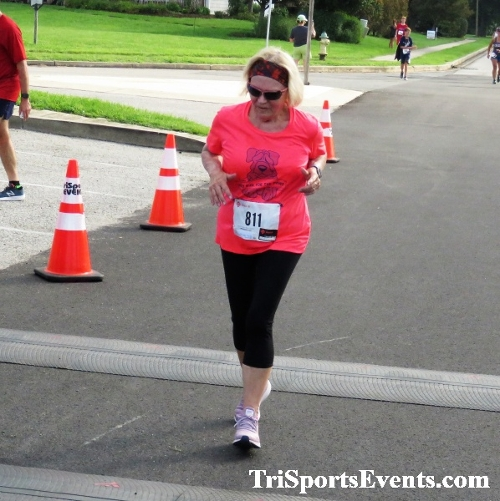 Chocolate 5K Run/Walk - DelTech Dover<br><br><br><br><a href='https://www.trisportsevents.com/pics/IMG_0506.JPG' download='IMG_0506.JPG'>Click here to download.</a><Br><a href='http://www.facebook.com/sharer.php?u=http:%2F%2Fwww.trisportsevents.com%2Fpics%2FIMG_0506.JPG&t=Chocolate 5K Run/Walk - DelTech Dover' target='_blank'><img src='images/fb_share.png' width='100'></a>