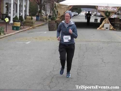 Run Like The Dickens 5K Run/Walk<br><br><br><br><a href='https://www.trisportsevents.com/pics/IMG_0506_40437387.JPG' download='IMG_0506_40437387.JPG'>Click here to download.</a><Br><a href='http://www.facebook.com/sharer.php?u=http:%2F%2Fwww.trisportsevents.com%2Fpics%2FIMG_0506_40437387.JPG&t=Run Like The Dickens 5K Run/Walk' target='_blank'><img src='images/fb_share.png' width='100'></a>