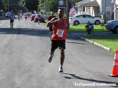 41st Great Wyoming Buffalo Stampede 5K/10K<br><br><br><br><a href='https://www.trisportsevents.com/pics/IMG_0507_22825203.JPG' download='IMG_0507_22825203.JPG'>Click here to download.</a><Br><a href='http://www.facebook.com/sharer.php?u=http:%2F%2Fwww.trisportsevents.com%2Fpics%2FIMG_0507_22825203.JPG&t=41st Great Wyoming Buffalo Stampede 5K/10K' target='_blank'><img src='images/fb_share.png' width='100'></a>