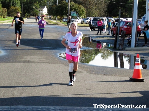 Rock Hall FallFest Rub for Character 5K Run/Walk<br><br><br><br><a href='https://www.trisportsevents.com/pics/IMG_0508_97246403.JPG' download='IMG_0508_97246403.JPG'>Click here to download.</a><Br><a href='http://www.facebook.com/sharer.php?u=http:%2F%2Fwww.trisportsevents.com%2Fpics%2FIMG_0508_97246403.JPG&t=Rock Hall FallFest Rub for Character 5K Run/Walk' target='_blank'><img src='images/fb_share.png' width='100'></a>
