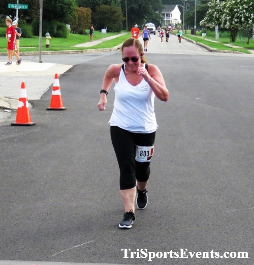 Chocolate 5K Run/Walk - DelTech Dover<br><br><br><br><a href='https://www.trisportsevents.com/pics/IMG_0509.JPG' download='IMG_0509.JPG'>Click here to download.</a><Br><a href='http://www.facebook.com/sharer.php?u=http:%2F%2Fwww.trisportsevents.com%2Fpics%2FIMG_0509.JPG&t=Chocolate 5K Run/Walk - DelTech Dover' target='_blank'><img src='images/fb_share.png' width='100'></a>