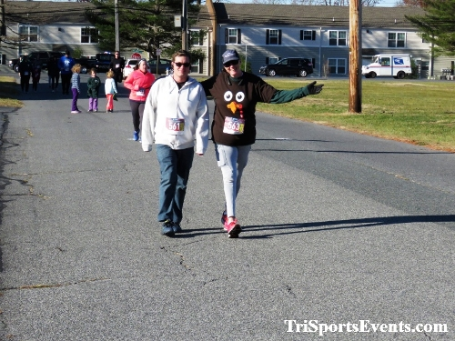 6th Annual Turkey Trot 5K Run/Walk<br><br><br><br><a href='https://www.trisportsevents.com/pics/IMG_0509_31084963.JPG' download='IMG_0509_31084963.JPG'>Click here to download.</a><Br><a href='http://www.facebook.com/sharer.php?u=http:%2F%2Fwww.trisportsevents.com%2Fpics%2FIMG_0509_31084963.JPG&t=6th Annual Turkey Trot 5K Run/Walk' target='_blank'><img src='images/fb_share.png' width='100'></a>