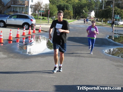 Rock Hall FallFest Rub for Character 5K Run/Walk<br><br><br><br><a href='https://www.trisportsevents.com/pics/IMG_0509_38705381.JPG' download='IMG_0509_38705381.JPG'>Click here to download.</a><Br><a href='http://www.facebook.com/sharer.php?u=http:%2F%2Fwww.trisportsevents.com%2Fpics%2FIMG_0509_38705381.JPG&t=Rock Hall FallFest Rub for Character 5K Run/Walk' target='_blank'><img src='images/fb_share.png' width='100'></a>