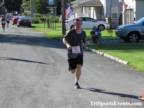 41st Great Wyoming Buffalo Stampede 5K/10K<br><br><br><br><a href='https://www.trisportsevents.com/pics/IMG_0509_77762929.JPG' download='IMG_0509_77762929.JPG'>Click here to download.</a><Br><a href='http://www.facebook.com/sharer.php?u=http:%2F%2Fwww.trisportsevents.com%2Fpics%2FIMG_0509_77762929.JPG&t=41st Great Wyoming Buffalo Stampede 5K/10K' target='_blank'><img src='images/fb_share.png' width='100'></a>