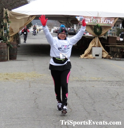 Run Like The Dickens 5K Run/Walk<br><br><br><br><a href='https://www.trisportsevents.com/pics/IMG_0510_43519242.JPG' download='IMG_0510_43519242.JPG'>Click here to download.</a><Br><a href='http://www.facebook.com/sharer.php?u=http:%2F%2Fwww.trisportsevents.com%2Fpics%2FIMG_0510_43519242.JPG&t=Run Like The Dickens 5K Run/Walk' target='_blank'><img src='images/fb_share.png' width='100'></a>