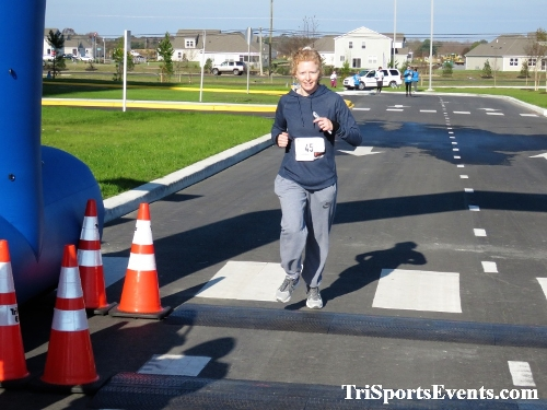 Bayhealth Move on Over 5K Run/Walk<br><br><br><br><a href='https://www.trisportsevents.com/pics/IMG_0511_63610306.JPG' download='IMG_0511_63610306.JPG'>Click here to download.</a><Br><a href='http://www.facebook.com/sharer.php?u=http:%2F%2Fwww.trisportsevents.com%2Fpics%2FIMG_0511_63610306.JPG&t=Bayhealth Move on Over 5K Run/Walk' target='_blank'><img src='images/fb_share.png' width='100'></a>
