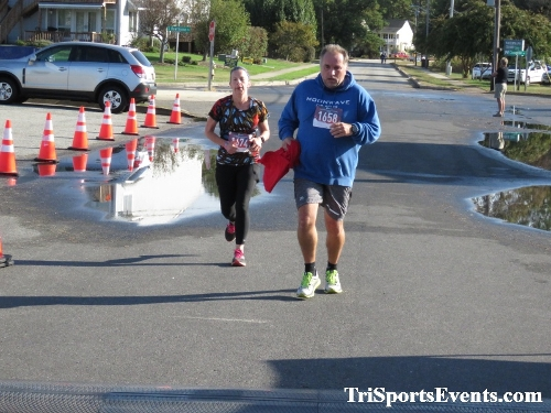 Rock Hall FallFest Rub for Character 5K Run/Walk<br><br><br><br><a href='https://www.trisportsevents.com/pics/IMG_0511_87382057.JPG' download='IMG_0511_87382057.JPG'>Click here to download.</a><Br><a href='http://www.facebook.com/sharer.php?u=http:%2F%2Fwww.trisportsevents.com%2Fpics%2FIMG_0511_87382057.JPG&t=Rock Hall FallFest Rub for Character 5K Run/Walk' target='_blank'><img src='images/fb_share.png' width='100'></a>