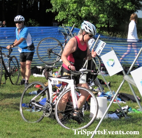 Tri it Du & Triathlon<br><br><br><br><a href='http://www.trisportsevents.com/pics/IMG_0512.JPG' download='IMG_0512.JPG'>Click here to download.</a><Br><a href='http://www.facebook.com/sharer.php?u=http:%2F%2Fwww.trisportsevents.com%2Fpics%2FIMG_0512.JPG&t=Tri it Du & Triathlon' target='_blank'><img src='images/fb_share.png' width='100'></a>