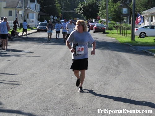 41st Great Wyoming Buffalo Stampede 5K/10K<br><br><br><br><a href='https://www.trisportsevents.com/pics/IMG_0512_3948666.JPG' download='IMG_0512_3948666.JPG'>Click here to download.</a><Br><a href='http://www.facebook.com/sharer.php?u=http:%2F%2Fwww.trisportsevents.com%2Fpics%2FIMG_0512_3948666.JPG&t=41st Great Wyoming Buffalo Stampede 5K/10K' target='_blank'><img src='images/fb_share.png' width='100'></a>
