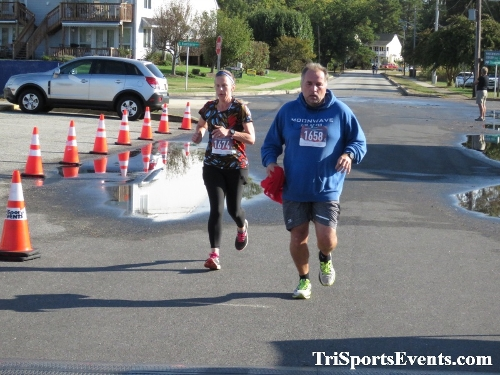 Rock Hall FallFest Rub for Character 5K Run/Walk<br><br><br><br><a href='https://www.trisportsevents.com/pics/IMG_0512_85662267.JPG' download='IMG_0512_85662267.JPG'>Click here to download.</a><Br><a href='http://www.facebook.com/sharer.php?u=http:%2F%2Fwww.trisportsevents.com%2Fpics%2FIMG_0512_85662267.JPG&t=Rock Hall FallFest Rub for Character 5K Run/Walk' target='_blank'><img src='images/fb_share.png' width='100'></a>
