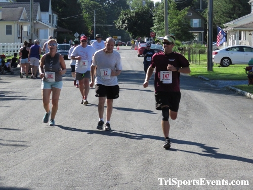 41st Great Wyoming Buffalo Stampede 5K/10K<br><br><br><br><a href='https://www.trisportsevents.com/pics/IMG_0513_31377009.JPG' download='IMG_0513_31377009.JPG'>Click here to download.</a><Br><a href='http://www.facebook.com/sharer.php?u=http:%2F%2Fwww.trisportsevents.com%2Fpics%2FIMG_0513_31377009.JPG&t=41st Great Wyoming Buffalo Stampede 5K/10K' target='_blank'><img src='images/fb_share.png' width='100'></a>
