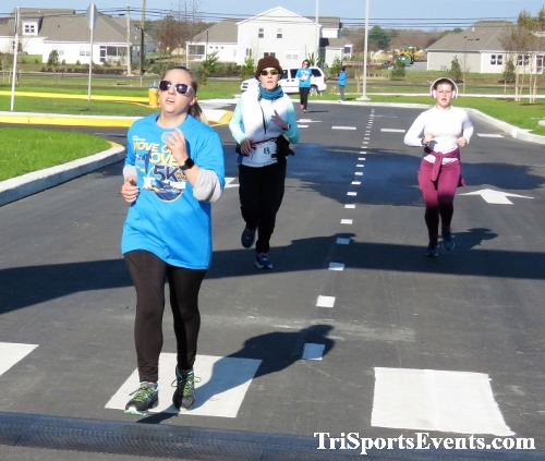 Bayhealth Move on Over 5K Run/Walk<br><br><br><br><a href='https://www.trisportsevents.com/pics/IMG_0513_73094800.JPG' download='IMG_0513_73094800.JPG'>Click here to download.</a><Br><a href='http://www.facebook.com/sharer.php?u=http:%2F%2Fwww.trisportsevents.com%2Fpics%2FIMG_0513_73094800.JPG&t=Bayhealth Move on Over 5K Run/Walk' target='_blank'><img src='images/fb_share.png' width='100'></a>