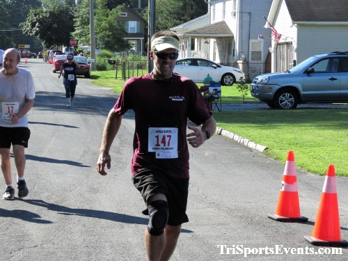 41st Great Wyoming Buffalo Stampede 5K/10K<br><br><br><br><a href='https://www.trisportsevents.com/pics/IMG_0514_26495377.JPG' download='IMG_0514_26495377.JPG'>Click here to download.</a><Br><a href='http://www.facebook.com/sharer.php?u=http:%2F%2Fwww.trisportsevents.com%2Fpics%2FIMG_0514_26495377.JPG&t=41st Great Wyoming Buffalo Stampede 5K/10K' target='_blank'><img src='images/fb_share.png' width='100'></a>