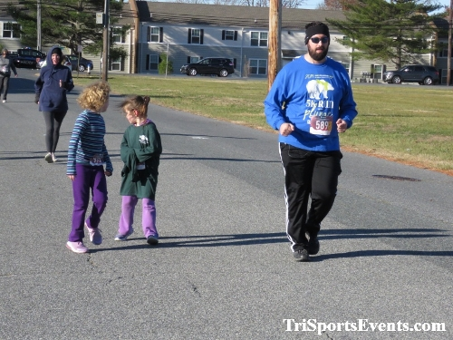 6th Annual Turkey Trot 5K Run/Walk<br><br><br><br><a href='https://www.trisportsevents.com/pics/IMG_0514_77705721.JPG' download='IMG_0514_77705721.JPG'>Click here to download.</a><Br><a href='http://www.facebook.com/sharer.php?u=http:%2F%2Fwww.trisportsevents.com%2Fpics%2FIMG_0514_77705721.JPG&t=6th Annual Turkey Trot 5K Run/Walk' target='_blank'><img src='images/fb_share.png' width='100'></a>