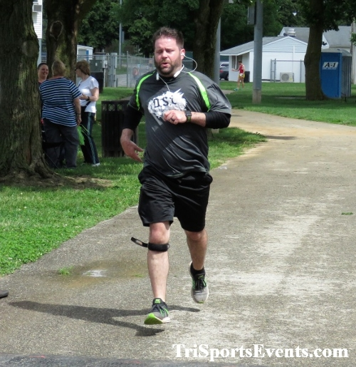 Chocolate 5K Run/Walk - DelTech Dover<br><br><br><br><a href='https://www.trisportsevents.com/pics/IMG_0515.JPG' download='IMG_0515.JPG'>Click here to download.</a><Br><a href='http://www.facebook.com/sharer.php?u=http:%2F%2Fwww.trisportsevents.com%2Fpics%2FIMG_0515.JPG&t=Chocolate 5K Run/Walk - DelTech Dover' target='_blank'><img src='images/fb_share.png' width='100'></a>