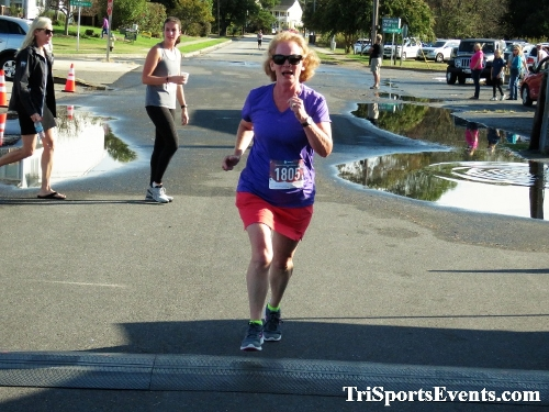 Rock Hall FallFest Rub for Character 5K Run/Walk<br><br><br><br><a href='https://www.trisportsevents.com/pics/IMG_0515_59804883.JPG' download='IMG_0515_59804883.JPG'>Click here to download.</a><Br><a href='http://www.facebook.com/sharer.php?u=http:%2F%2Fwww.trisportsevents.com%2Fpics%2FIMG_0515_59804883.JPG&t=Rock Hall FallFest Rub for Character 5K Run/Walk' target='_blank'><img src='images/fb_share.png' width='100'></a>