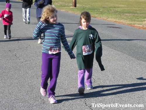 6th Annual Turkey Trot 5K Run/Walk<br><br><br><br><a href='https://www.trisportsevents.com/pics/IMG_0515_66342715.JPG' download='IMG_0515_66342715.JPG'>Click here to download.</a><Br><a href='http://www.facebook.com/sharer.php?u=http:%2F%2Fwww.trisportsevents.com%2Fpics%2FIMG_0515_66342715.JPG&t=6th Annual Turkey Trot 5K Run/Walk' target='_blank'><img src='images/fb_share.png' width='100'></a>