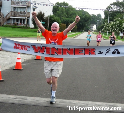 Ryan's Race 5K Run/Walk<br><br><br><br><a href='https://www.trisportsevents.com/pics/IMG_0516.JPG' download='IMG_0516.JPG'>Click here to download.</a><Br><a href='http://www.facebook.com/sharer.php?u=http:%2F%2Fwww.trisportsevents.com%2Fpics%2FIMG_0516.JPG&t=Ryan's Race 5K Run/Walk' target='_blank'><img src='images/fb_share.png' width='100'></a>