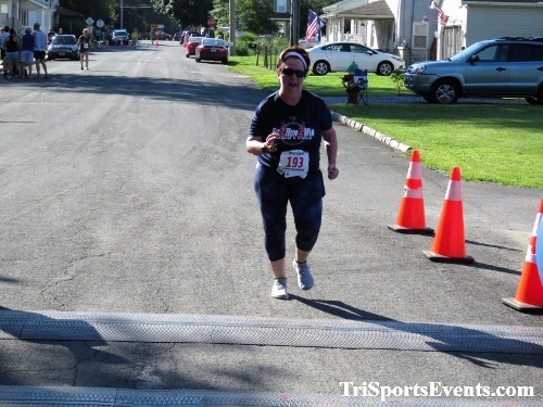 41st Great Wyoming Buffalo Stampede 5K/10K<br><br><br><br><a href='https://www.trisportsevents.com/pics/IMG_0516_36062230.JPG' download='IMG_0516_36062230.JPG'>Click here to download.</a><Br><a href='http://www.facebook.com/sharer.php?u=http:%2F%2Fwww.trisportsevents.com%2Fpics%2FIMG_0516_36062230.JPG&t=41st Great Wyoming Buffalo Stampede 5K/10K' target='_blank'><img src='images/fb_share.png' width='100'></a>