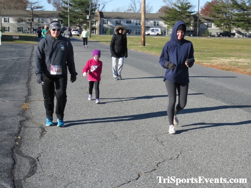 6th Annual Turkey Trot 5K Run/Walk<br><br><br><br><a href='https://www.trisportsevents.com/pics/IMG_0516_37432026.JPG' download='IMG_0516_37432026.JPG'>Click here to download.</a><Br><a href='http://www.facebook.com/sharer.php?u=http:%2F%2Fwww.trisportsevents.com%2Fpics%2FIMG_0516_37432026.JPG&t=6th Annual Turkey Trot 5K Run/Walk' target='_blank'><img src='images/fb_share.png' width='100'></a>