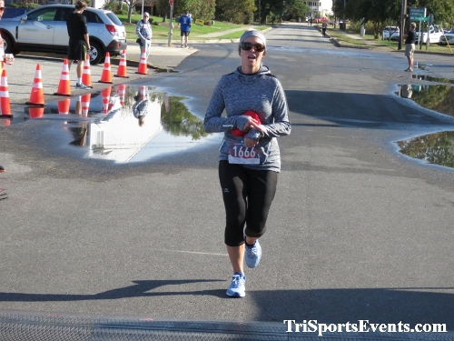 Rock Hall FallFest Rub for Character 5K Run/Walk<br><br><br><br><a href='https://www.trisportsevents.com/pics/IMG_0516_76569404.JPG' download='IMG_0516_76569404.JPG'>Click here to download.</a><Br><a href='http://www.facebook.com/sharer.php?u=http:%2F%2Fwww.trisportsevents.com%2Fpics%2FIMG_0516_76569404.JPG&t=Rock Hall FallFest Rub for Character 5K Run/Walk' target='_blank'><img src='images/fb_share.png' width='100'></a>