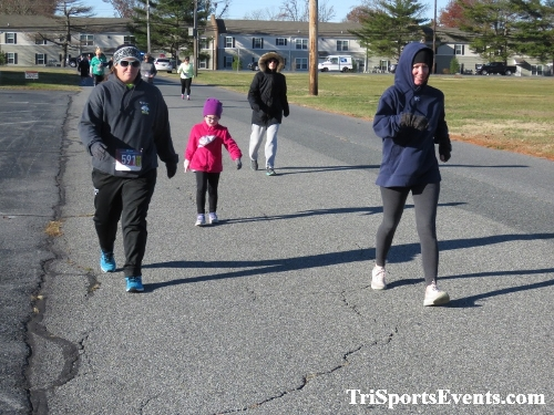 6th Annual Turkey Trot 5K Run/Walk<br><br><br><br><a href='https://www.trisportsevents.com/pics/IMG_0517_71336264.JPG' download='IMG_0517_71336264.JPG'>Click here to download.</a><Br><a href='http://www.facebook.com/sharer.php?u=http:%2F%2Fwww.trisportsevents.com%2Fpics%2FIMG_0517_71336264.JPG&t=6th Annual Turkey Trot 5K Run/Walk' target='_blank'><img src='images/fb_share.png' width='100'></a>