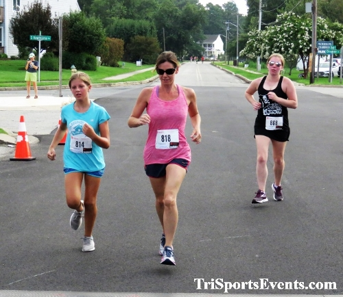 Chocolate 5K Run/Walk - DelTech Dover<br><br><br><br><a href='https://www.trisportsevents.com/pics/IMG_0518.JPG' download='IMG_0518.JPG'>Click here to download.</a><Br><a href='http://www.facebook.com/sharer.php?u=http:%2F%2Fwww.trisportsevents.com%2Fpics%2FIMG_0518.JPG&t=Chocolate 5K Run/Walk - DelTech Dover' target='_blank'><img src='images/fb_share.png' width='100'></a>