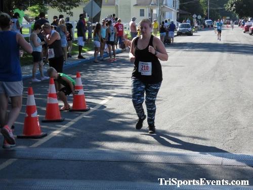 41st Great Wyoming Buffalo Stampede 5K/10K<br><br><br><br><a href='http://www.trisportsevents.com/pics/IMG_0518_33546140.JPG' download='IMG_0518_33546140.JPG'>Click here to download.</a><Br><a href='http://www.facebook.com/sharer.php?u=http:%2F%2Fwww.trisportsevents.com%2Fpics%2FIMG_0518_33546140.JPG&t=41st Great Wyoming Buffalo Stampede 5K/10K' target='_blank'><img src='images/fb_share.png' width='100'></a>