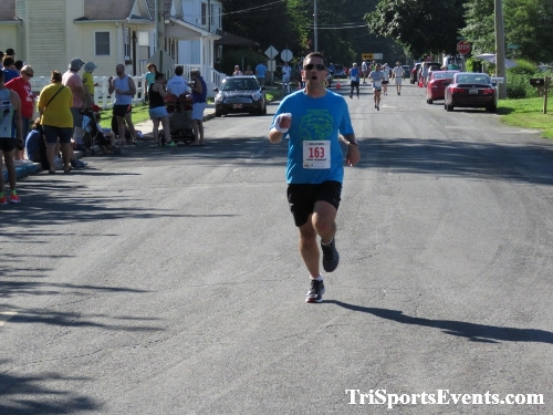 41st Great Wyoming Buffalo Stampede 5K/10K<br><br><br><br><a href='https://www.trisportsevents.com/pics/IMG_0519_29533526.JPG' download='IMG_0519_29533526.JPG'>Click here to download.</a><Br><a href='http://www.facebook.com/sharer.php?u=http:%2F%2Fwww.trisportsevents.com%2Fpics%2FIMG_0519_29533526.JPG&t=41st Great Wyoming Buffalo Stampede 5K/10K' target='_blank'><img src='images/fb_share.png' width='100'></a>