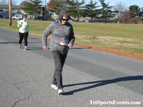 6th Annual Turkey Trot 5K Run/Walk<br><br><br><br><a href='https://www.trisportsevents.com/pics/IMG_0519_3745218.JPG' download='IMG_0519_3745218.JPG'>Click here to download.</a><Br><a href='http://www.facebook.com/sharer.php?u=http:%2F%2Fwww.trisportsevents.com%2Fpics%2FIMG_0519_3745218.JPG&t=6th Annual Turkey Trot 5K Run/Walk' target='_blank'><img src='images/fb_share.png' width='100'></a>