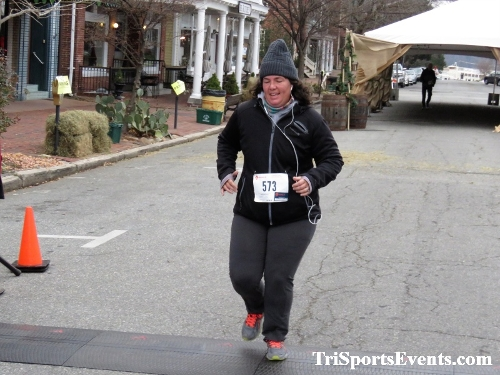 Run Like The Dickens 5K Run/Walk<br><br><br><br><a href='https://www.trisportsevents.com/pics/IMG_0519_66677606.JPG' download='IMG_0519_66677606.JPG'>Click here to download.</a><Br><a href='http://www.facebook.com/sharer.php?u=http:%2F%2Fwww.trisportsevents.com%2Fpics%2FIMG_0519_66677606.JPG&t=Run Like The Dickens 5K Run/Walk' target='_blank'><img src='images/fb_share.png' width='100'></a>