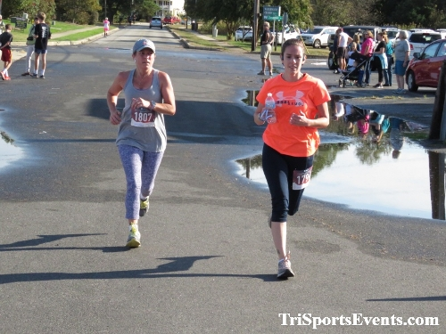 Rock Hall FallFest Rub for Character 5K Run/Walk<br><br><br><br><a href='https://www.trisportsevents.com/pics/IMG_0521_36299269.JPG' download='IMG_0521_36299269.JPG'>Click here to download.</a><Br><a href='http://www.facebook.com/sharer.php?u=http:%2F%2Fwww.trisportsevents.com%2Fpics%2FIMG_0521_36299269.JPG&t=Rock Hall FallFest Rub for Character 5K Run/Walk' target='_blank'><img src='images/fb_share.png' width='100'></a>