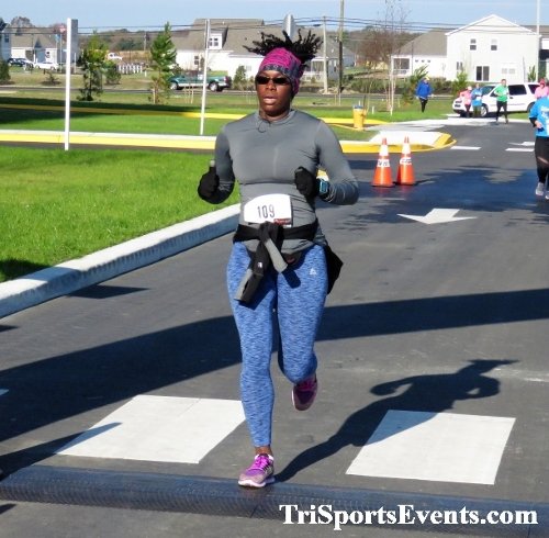 Bayhealth Move on Over 5K Run/Walk<br><br><br><br><a href='https://www.trisportsevents.com/pics/IMG_0521_80840475.JPG' download='IMG_0521_80840475.JPG'>Click here to download.</a><Br><a href='http://www.facebook.com/sharer.php?u=http:%2F%2Fwww.trisportsevents.com%2Fpics%2FIMG_0521_80840475.JPG&t=Bayhealth Move on Over 5K Run/Walk' target='_blank'><img src='images/fb_share.png' width='100'></a>