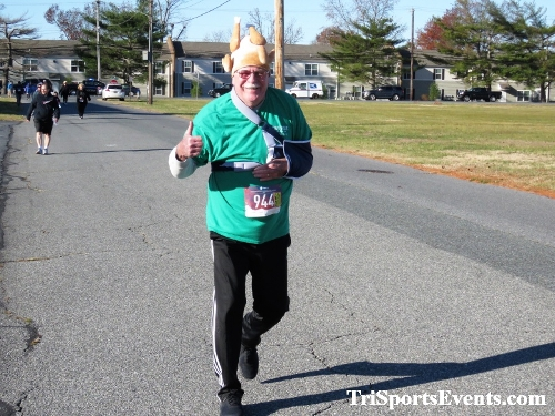 6th Annual Turkey Trot 5K Run/Walk<br><br><br><br><a href='https://www.trisportsevents.com/pics/IMG_0521_94542803.JPG' download='IMG_0521_94542803.JPG'>Click here to download.</a><Br><a href='http://www.facebook.com/sharer.php?u=http:%2F%2Fwww.trisportsevents.com%2Fpics%2FIMG_0521_94542803.JPG&t=6th Annual Turkey Trot 5K Run/Walk' target='_blank'><img src='images/fb_share.png' width='100'></a>