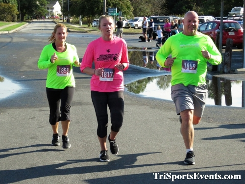 Rock Hall FallFest Rub for Character 5K Run/Walk<br><br><br><br><a href='https://www.trisportsevents.com/pics/IMG_0524_23575382.JPG' download='IMG_0524_23575382.JPG'>Click here to download.</a><Br><a href='http://www.facebook.com/sharer.php?u=http:%2F%2Fwww.trisportsevents.com%2Fpics%2FIMG_0524_23575382.JPG&t=Rock Hall FallFest Rub for Character 5K Run/Walk' target='_blank'><img src='images/fb_share.png' width='100'></a>