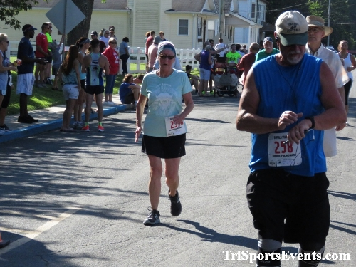 41st Great Wyoming Buffalo Stampede 5K/10K<br><br><br><br><a href='https://www.trisportsevents.com/pics/IMG_0524_36751010.JPG' download='IMG_0524_36751010.JPG'>Click here to download.</a><Br><a href='http://www.facebook.com/sharer.php?u=http:%2F%2Fwww.trisportsevents.com%2Fpics%2FIMG_0524_36751010.JPG&t=41st Great Wyoming Buffalo Stampede 5K/10K' target='_blank'><img src='images/fb_share.png' width='100'></a>